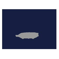 Deemples App