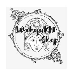 Wahyu KN Shop